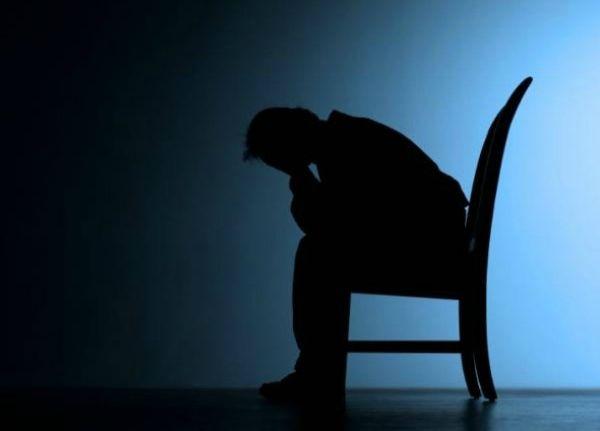 tips-for-beating-anxiety-without-medication1023838722-apr-11-2012-600x431.jpg